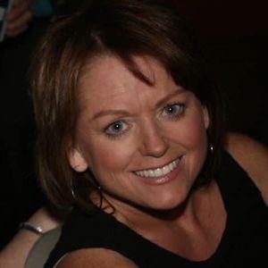 Amy I. Gorman