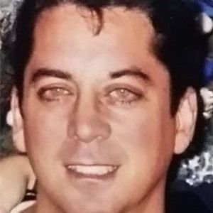 Donald Jeffrey Jude LeDuc Obituary Photo