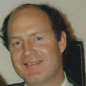 William Henry Donnelly, V