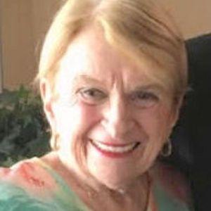 Karen R. Jelley