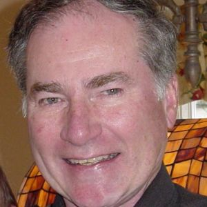 John F. McNulty, Esq. Obituary Photo