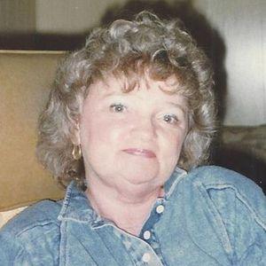 Marjorie C. (Mara) Mulcahy Obituary Photo