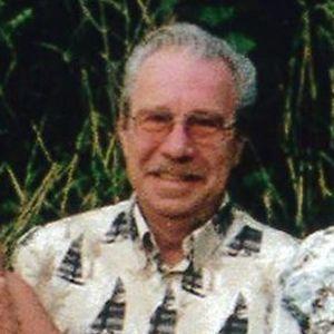 Mr. George Earl Maxlow