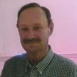 Michael Joseph Blair Sr.