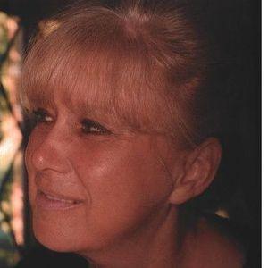 Doris B. Kemp