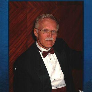 Robert J. Levins