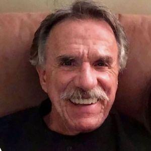 Mr. Edward J. Powers