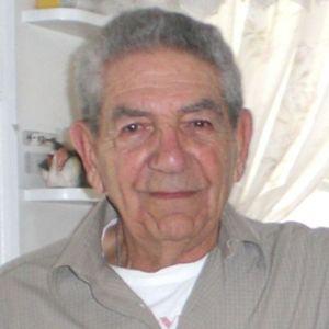 John T. Defino