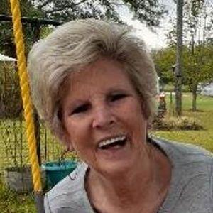 Brenda Kay Skipper