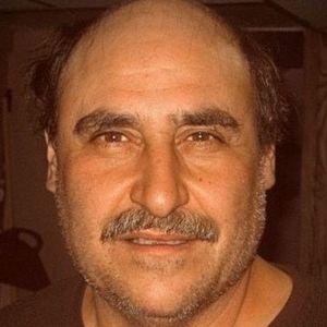 """Santo """"Sandy"""" Bellocchio Obituary Photo"""