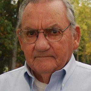 Mr.  Billy  Joe  Chadwick