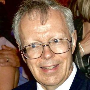 Paul  E. Deschenes