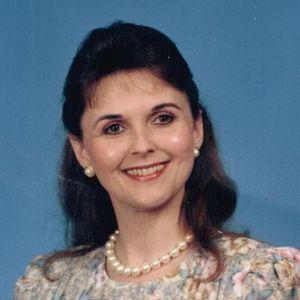 Carolyn Ann Hatcher