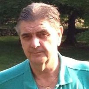 Robert C. Casassa Obituary Photo
