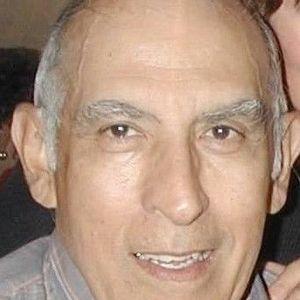 Joseph A. Orozco