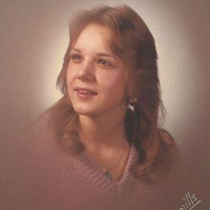 Debra Kay Poynter Meece