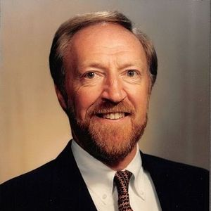 Mr. Martin J. Bowne