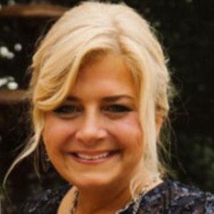 Brenda Lynn Hentosz