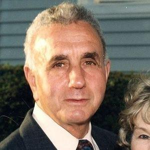 Anthony N. Farago