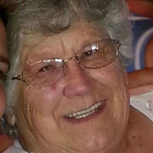 Janice A. (Boyden) Ireland Obituary Photo