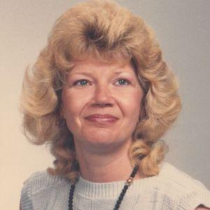 Rosemary Gutknecht