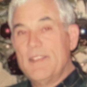 Lee H. Wilson