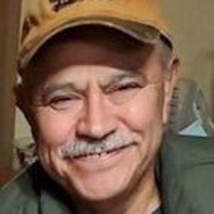 Francisco  Parra-Ramirez