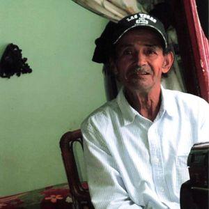 Manuel  Diaz