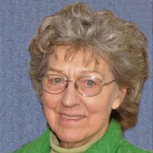 Virginia  M.  Olmstead