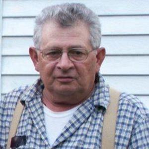 Jose C. Silva Obituary Photo