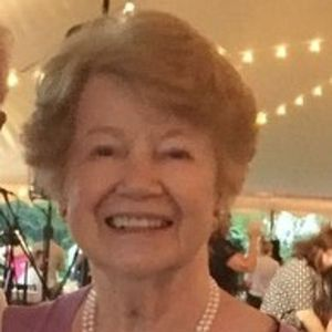Ann G. (Silva) Viola