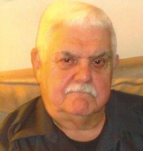 Andrew P. Sarnie Obituary Photo
