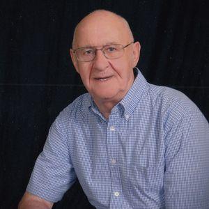 Vernon Leeuw