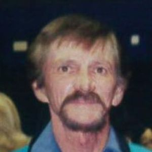 Mr.  Roger  Dale Wilson