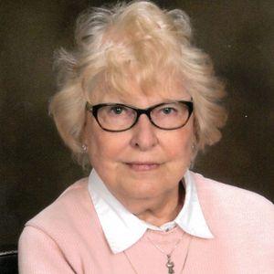 Barbara J. Kendall