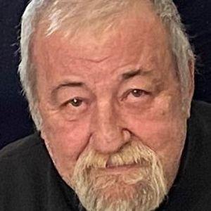 David Lee Webb