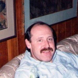 Robert E. Donovan, Sr. Obituary Photo