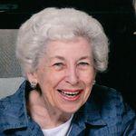 Margaret   (nee Grant) Malone