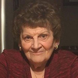 Rosalie A. Troilo Obituary Photo