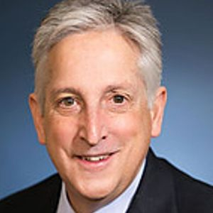 Dominic  J. Nompleggi, MD, PhD