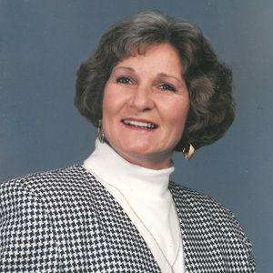 Mary J. Conley