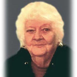 Patsie Sue Phillips