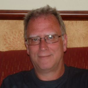 John Gerard Lakely