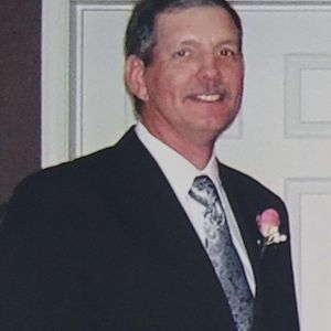 Mr. Mark Louis Duff