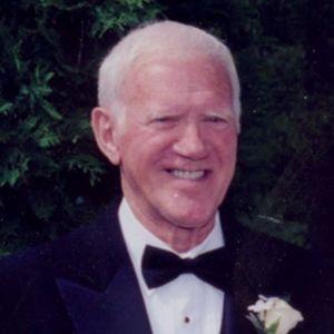 Irvin W. Sliger