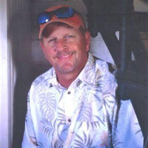 William Rudolph Thornton, Jr.