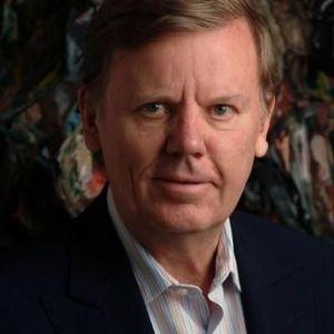 Ronald  K.  Shelp