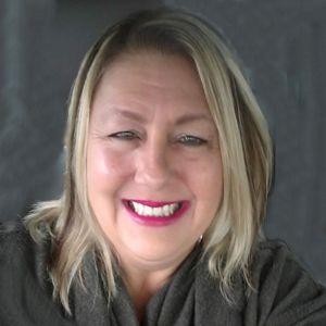 Janet Wilcox Brandle