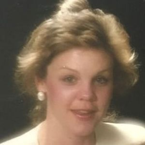 Suzanne M. (Sheehan) Paster Obituary Photo