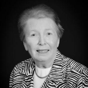 Carole  J.  Sharp